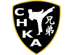 CHKA Karate