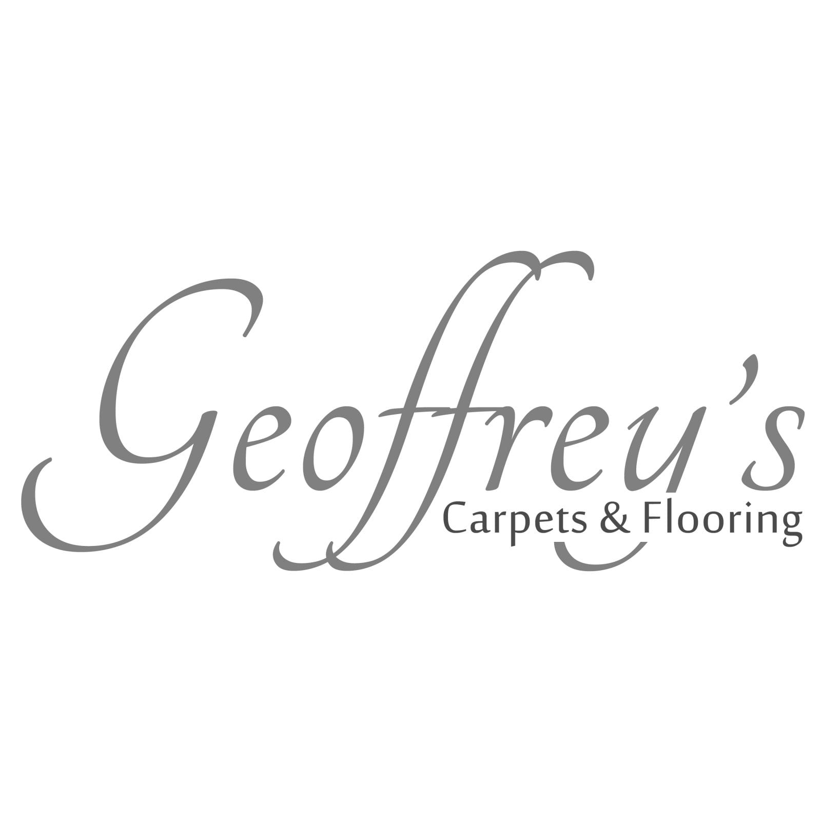 Geoffreys Carpets and Flooring